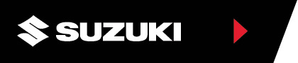 Find Suzuki Motorcycle Parts at Babbittsonline.com