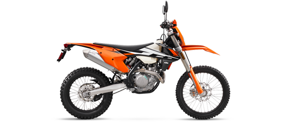 2001 ktm 125 200 sx mxc exc illustrated master parts list manual instant download