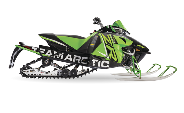 Arctic Cat Parts | Great Prices | Order W/ Confidence