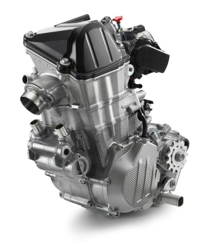 oemparts arcticcat honda kawasaki ktm polaris suzuki yamaha rh babbittsonline com 17 HP Kawasaki Engine Diagram 19 HP Kohler Engine Diagram