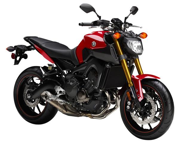 Suzuki Motorcycle Aftermarket Parts Ebay
