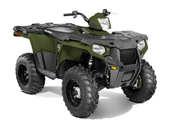 Find a New or Used ATV at Babbittsonline.com
