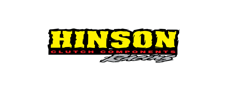 Hinson Clutch Components