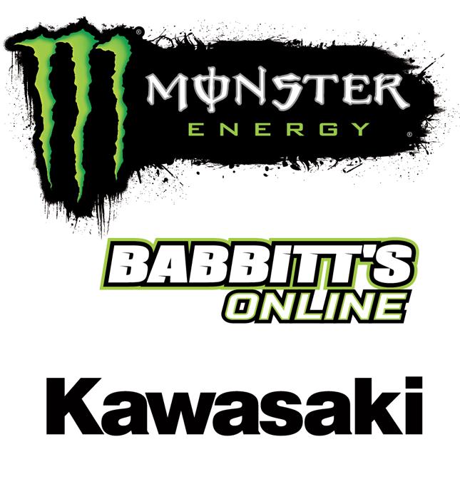 Team Babbitt's