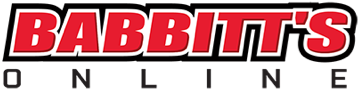 Babbitts Online powersports