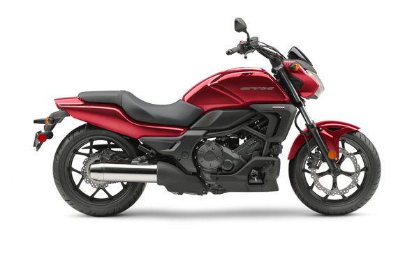 Honda Motorcycle Parts, ATV & more | Great Prices